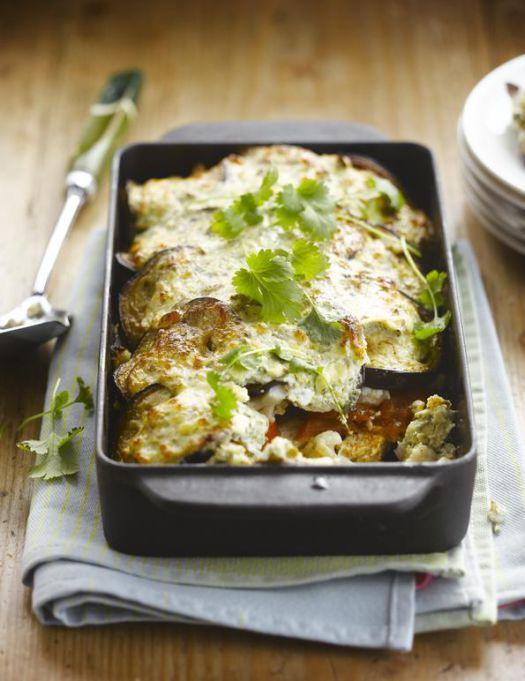 vegetarische-moussaka-door-sofie-dumont