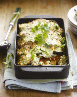 vegetarische-moussaka-door-sofie-dumont-e1480255779286_510x640_bijgeknipt