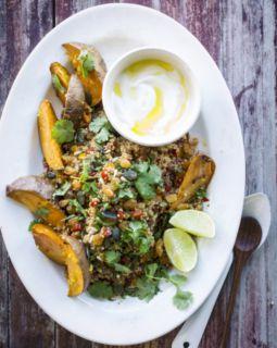 vegetarische-quinoa-met-zoeteaardappelpartjes_510x640_bijgeknipt
