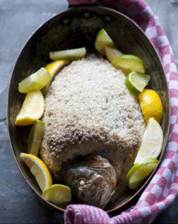 vis-in-zoutkorst-volgens-sofie-dumont_510x640_bijgeknipt