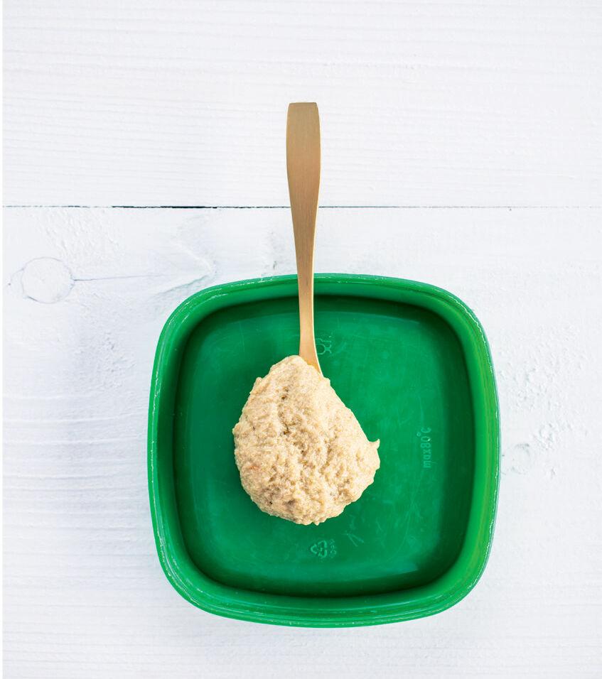 zalm-quinoa-tomaat-paksoi-door-sofie-dumont