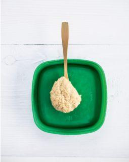 zalm-quinoa-tomaat-paksoi-door-sofie-dumont_510x640_bijgeknipt