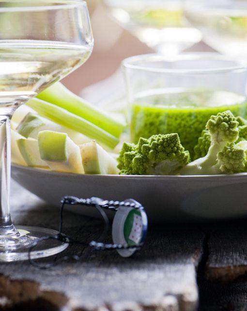 zonnige-dip-met-broccoli-en-koolrabi-door-sofie-dumont_510x640_bijgeknipt