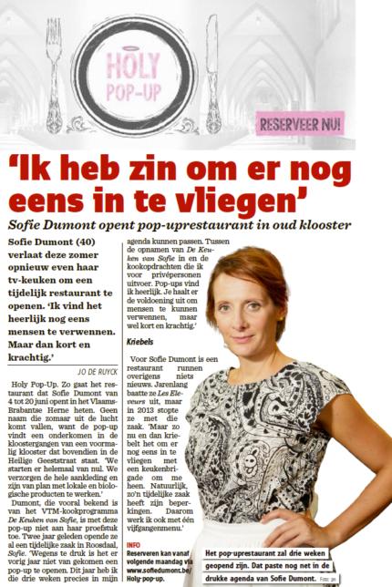 16-05-2015-het-nieuwsblad-sofie-dumont
