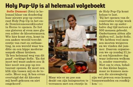 30-05-2015-het-nieuwsblad-sofie-dumont-thumbnail
