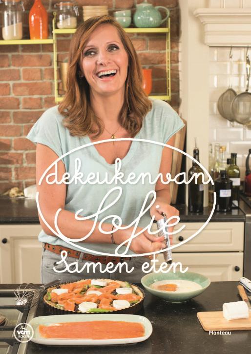 boek-de-keuken-van-sofie