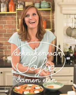 boek-de-keuken-van-sofie_510x640_bijgeknipt