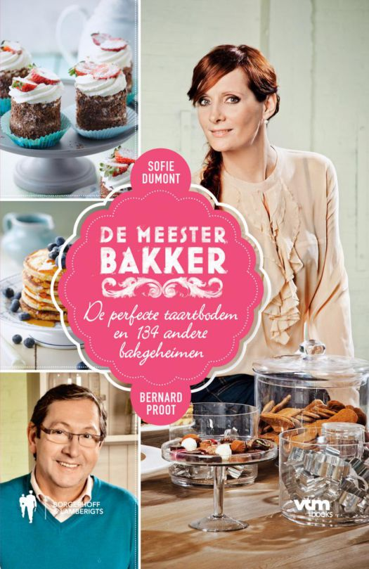 boek-de-meesterbakker-sofie-dumont-cover