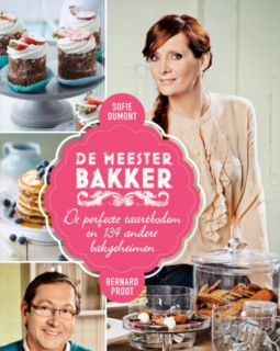boek-de-meesterbakker-sofie-dumont-cover_510x640_bijgeknipt