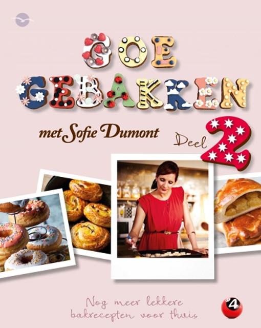 cover-boek-sofie-dumont-goe-gebakken-2