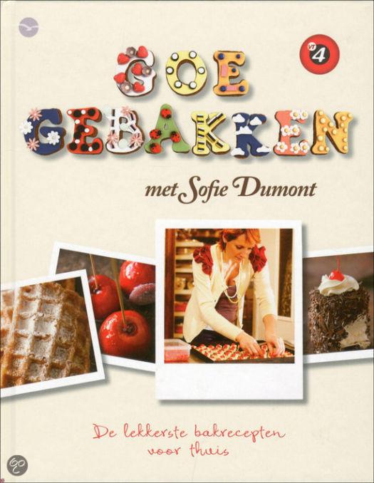 cover-sofie-dumont-boek-goe-gebakken-1