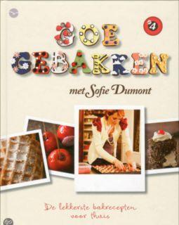 cover-sofie-dumont-boek-goe-gebakken-1_510x640_bijgeknipt
