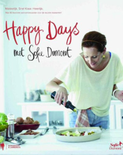happy-days-boek-sofie-dumont-cover_510x640_bijgeknipt