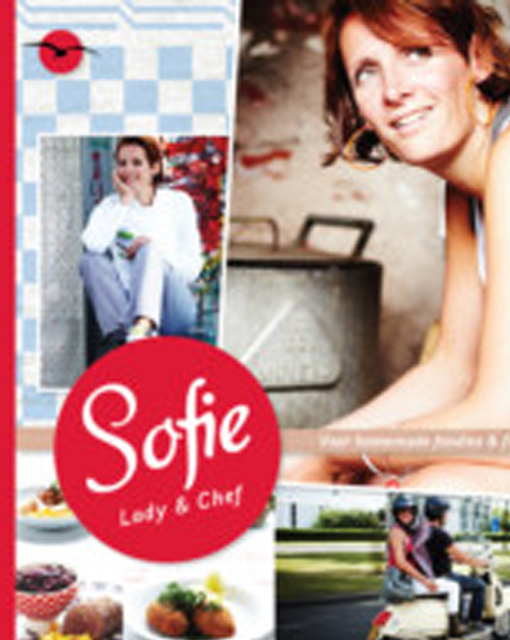 sofie-lady-chef-cover