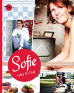 sofie-lady-chef-cover_510x640_bijgeknipt