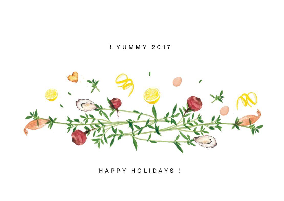 yummy-2017