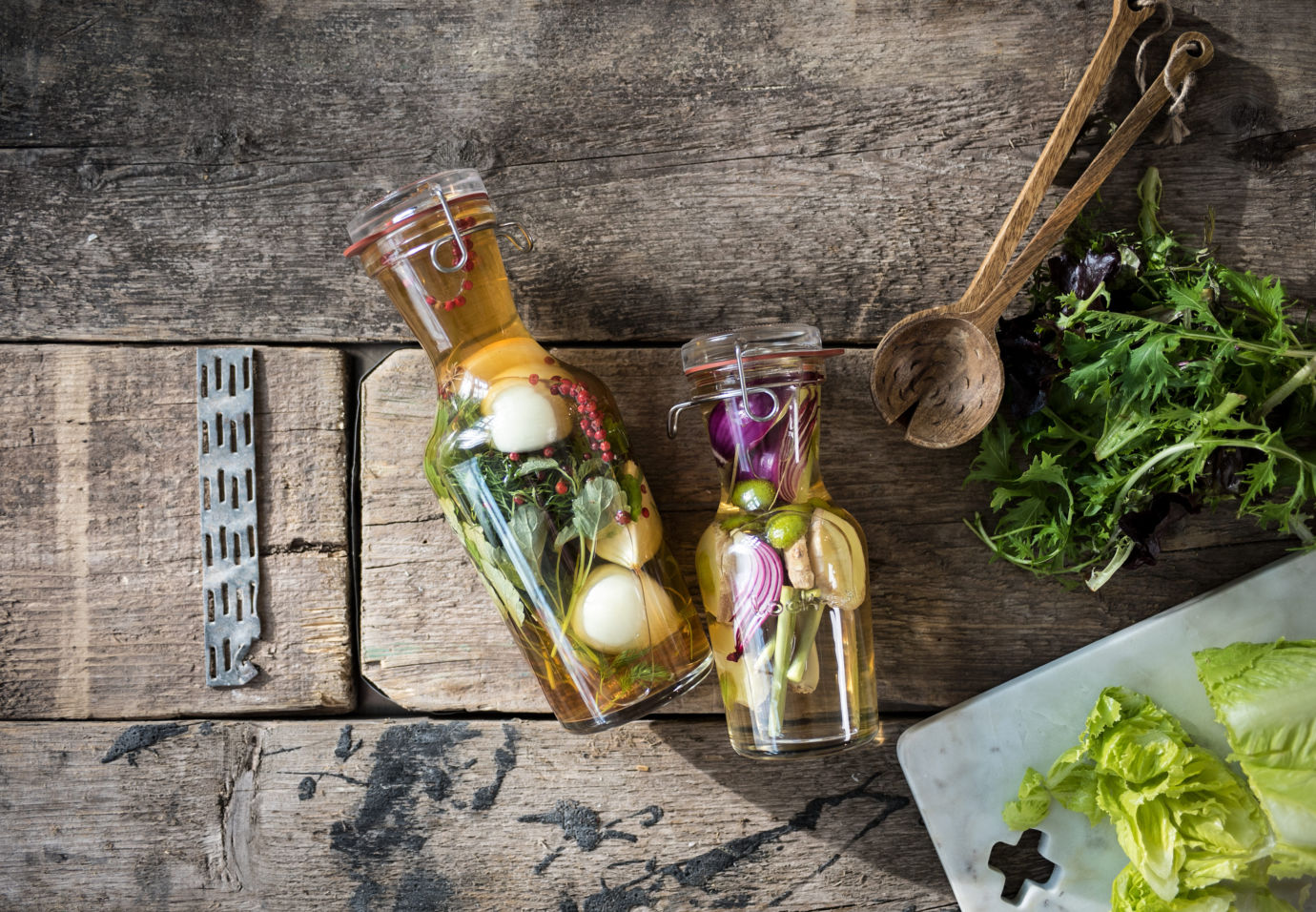 azijn-mosterd-dragon-thais-geinfuseerd-door-sofie-dumont