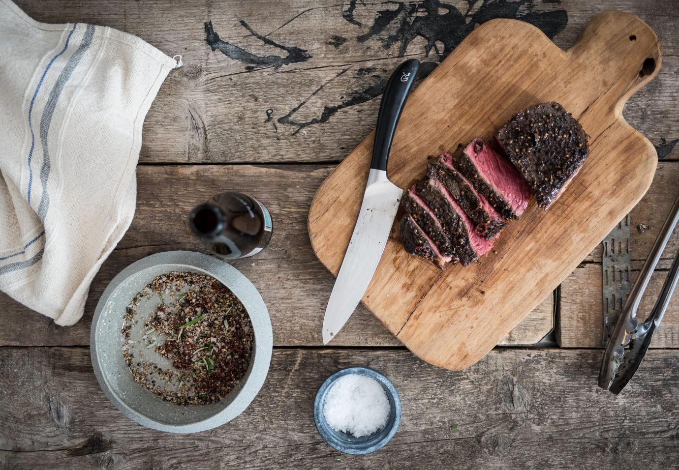 kruidenzout-voor-vlees-door-sofie-dumont