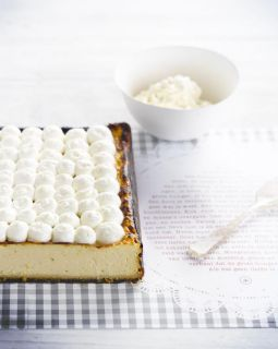 american-cheesecake-door-sofie-dumont-e1495376083867_510x640_bijgeknipt