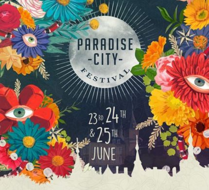 PARADISE-CITY-2017-23-24-25-JUNI