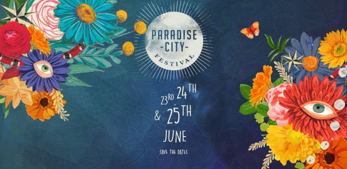 PARADISE-CITY-2017-23-24-25-JUNI-hq