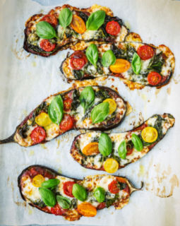 auberginepizza-door-sofie-dumont_510x640_bijgeknipt
