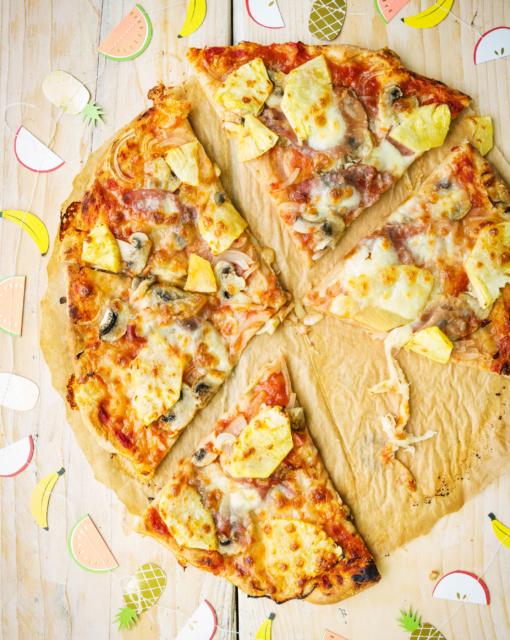 pizza-hawai-met-spelt-en-roggebodem-door-sofie-dumont_510x640_bijgeknipt