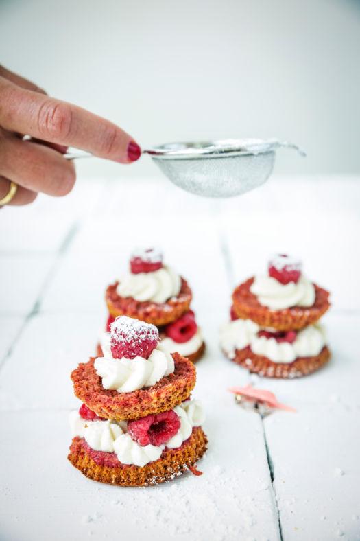 Rodebietencupcakes-door-Sofie-Dumont