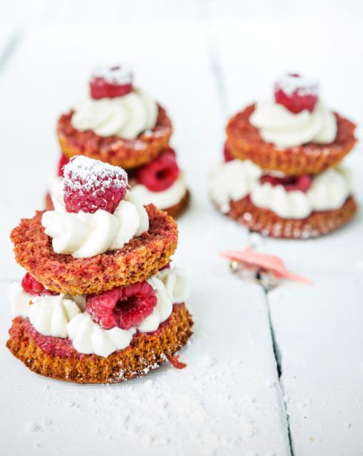 rodebietencupcakes-door-sofie-dumont_510x640_bijgeknipt