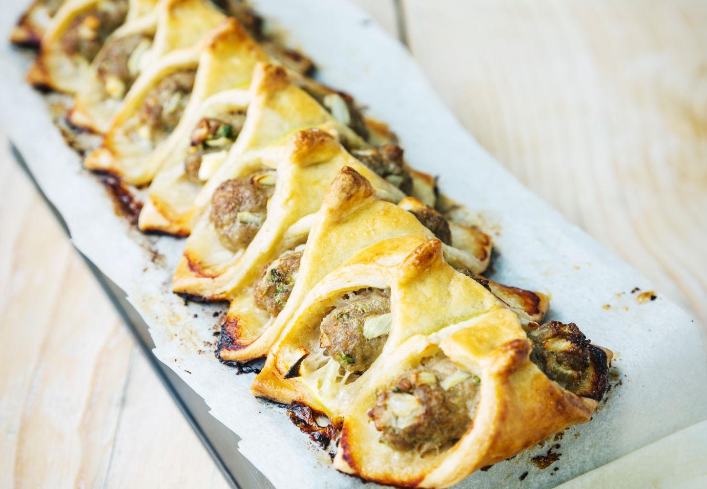 Worstenbroodjes-door-Sofie-Dumont