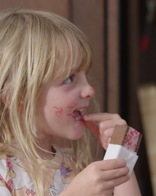 ice-sandwich-rushes-00_27_27_19-still018-2_510x640_bijgeknipt