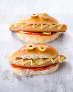 little-monsters-hotdogs-door-sofie-dumont_510x640_bijgeknipt
