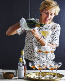champagnecocktail_510x640_bijgeknipt