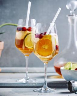 ny-cocktail_510x640_bijgeknipt