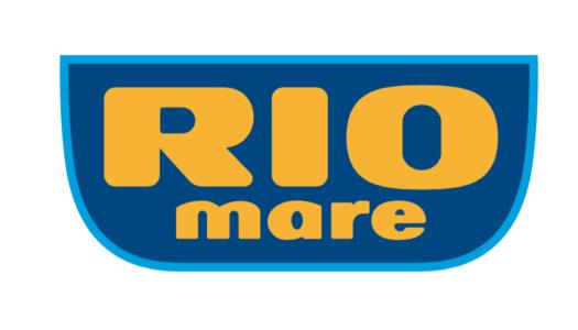 Rio Mare logo