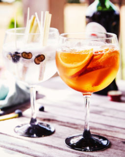 cocktail-cesar_510x640_bijgeknipt
