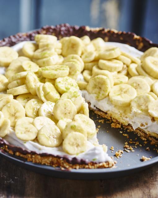 foodpic-nr-1_510x640_bijgeknipt