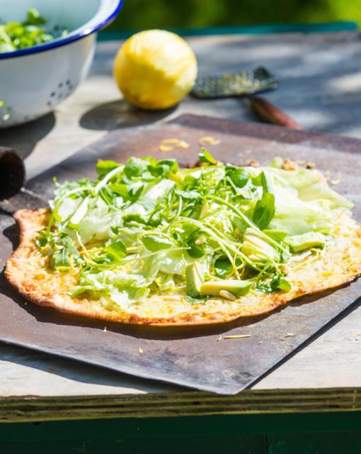 sofie-dumont-grimbergen_pizza-103_510x640_bijgeknipt_510x640_bijgeknipt