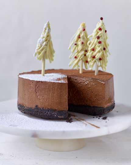 De-feestkeuken-van-Sofie-Chocomousse-taart