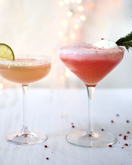 De-feestkeuken-van-Sofie-Margarita