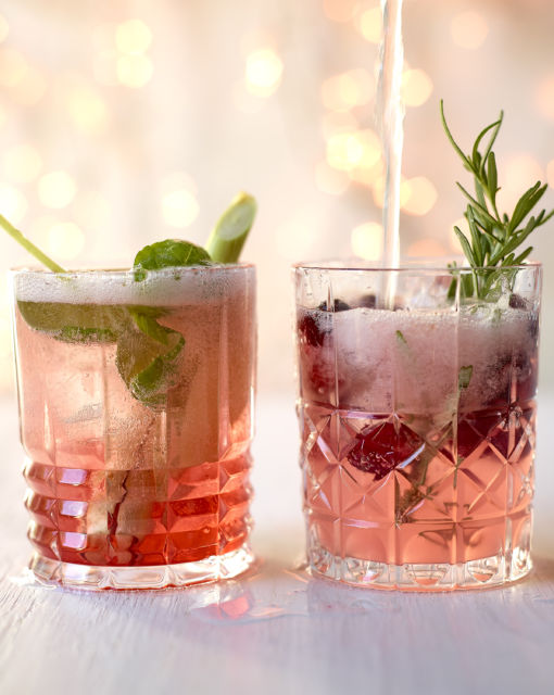 De-feestkeuken-van-Sofie-Martini-Tonic-Cranberries-Tonic-Mocktail