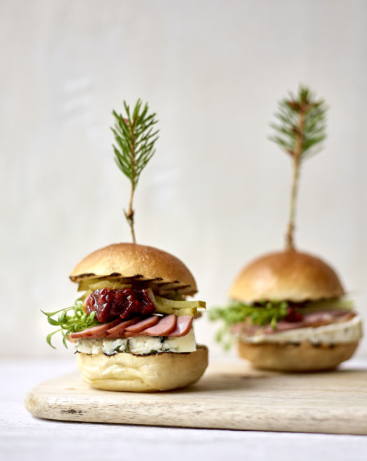 De-feestkeuken-van-Sofie-Miniburgers-eend