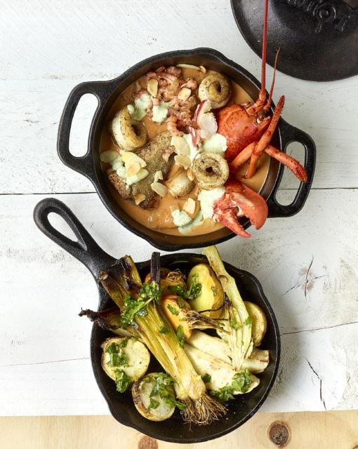 De-feestkeuken-van-Sofie-Stoofpotje-vis-garnalen