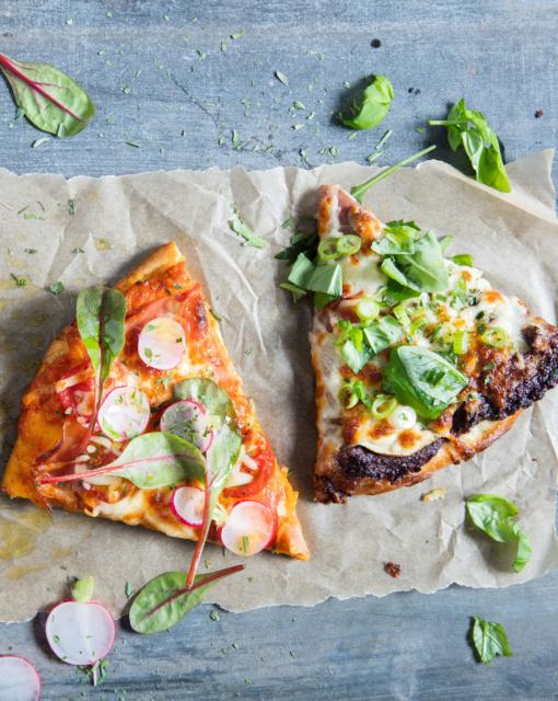 sofie-dumont-2019-pizza-1_510x640_bijgeknipt_510x640_bijgeknipt