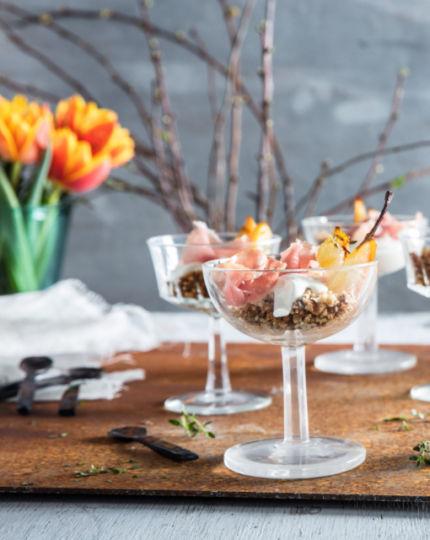 sofie-dumont-2019-cheesecake-crumble-parmaham-1_510x640_bijgeknipt