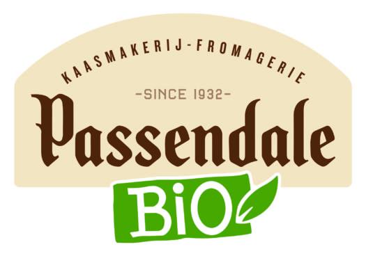 Logo Passendale