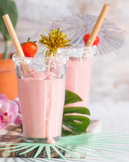 sofie-dumont_exotic-milkshake-3_510x640_bijgeknipt_510x640_bijgeknipt