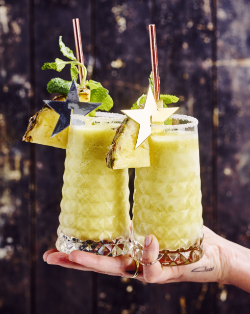 gin-cocktail_510x640_bijgeknipt
