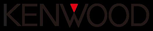 Kenwood - Sofie Dumont