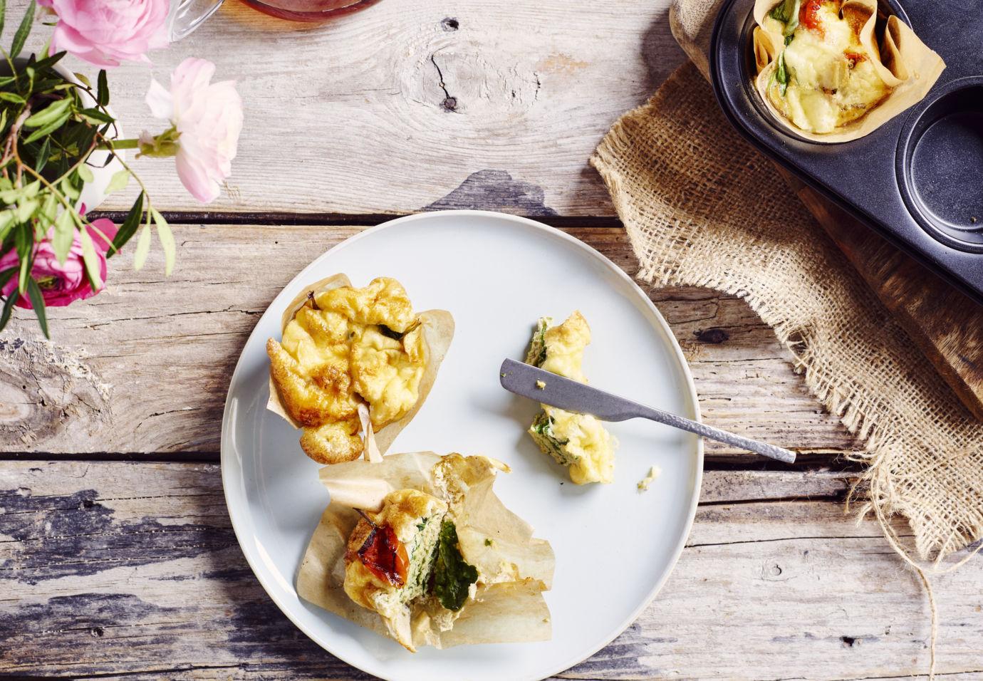 Passendale ei-ontbijtmuffins door Sofie Dumont-2